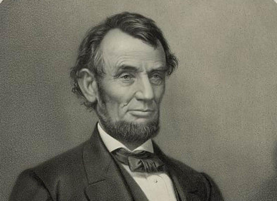 Truoc khi lam Tong thong My, Abraham Lincoln la do vat huyen thoai?-Hinh-10