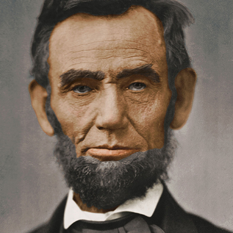 Truoc khi lam Tong thong My, Abraham Lincoln la do vat huyen thoai?-Hinh-4