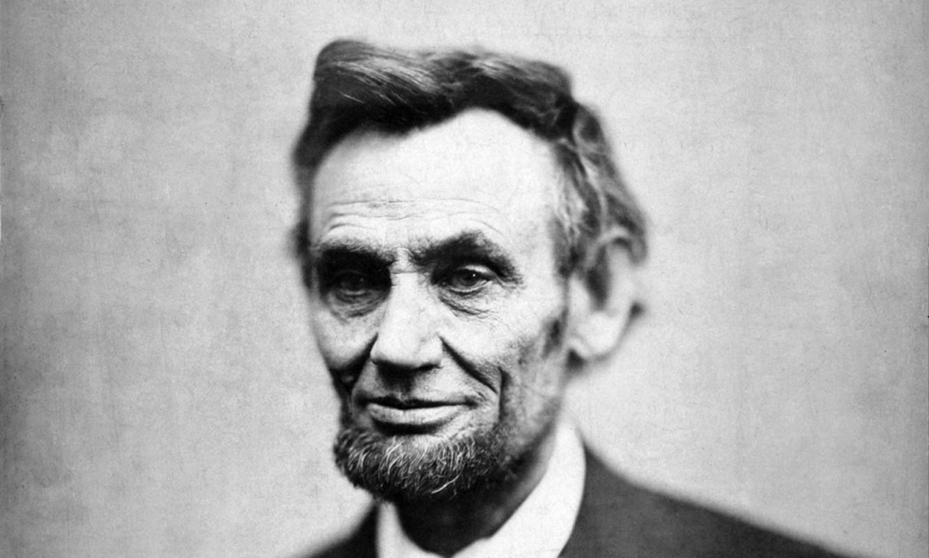 Truoc khi lam Tong thong My, Abraham Lincoln la do vat huyen thoai?-Hinh-5