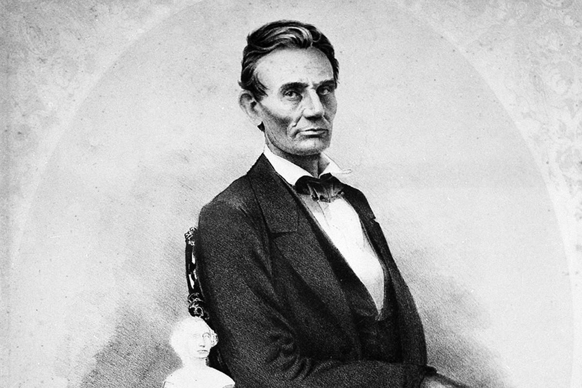Truoc khi lam Tong thong My, Abraham Lincoln la do vat huyen thoai?-Hinh-6