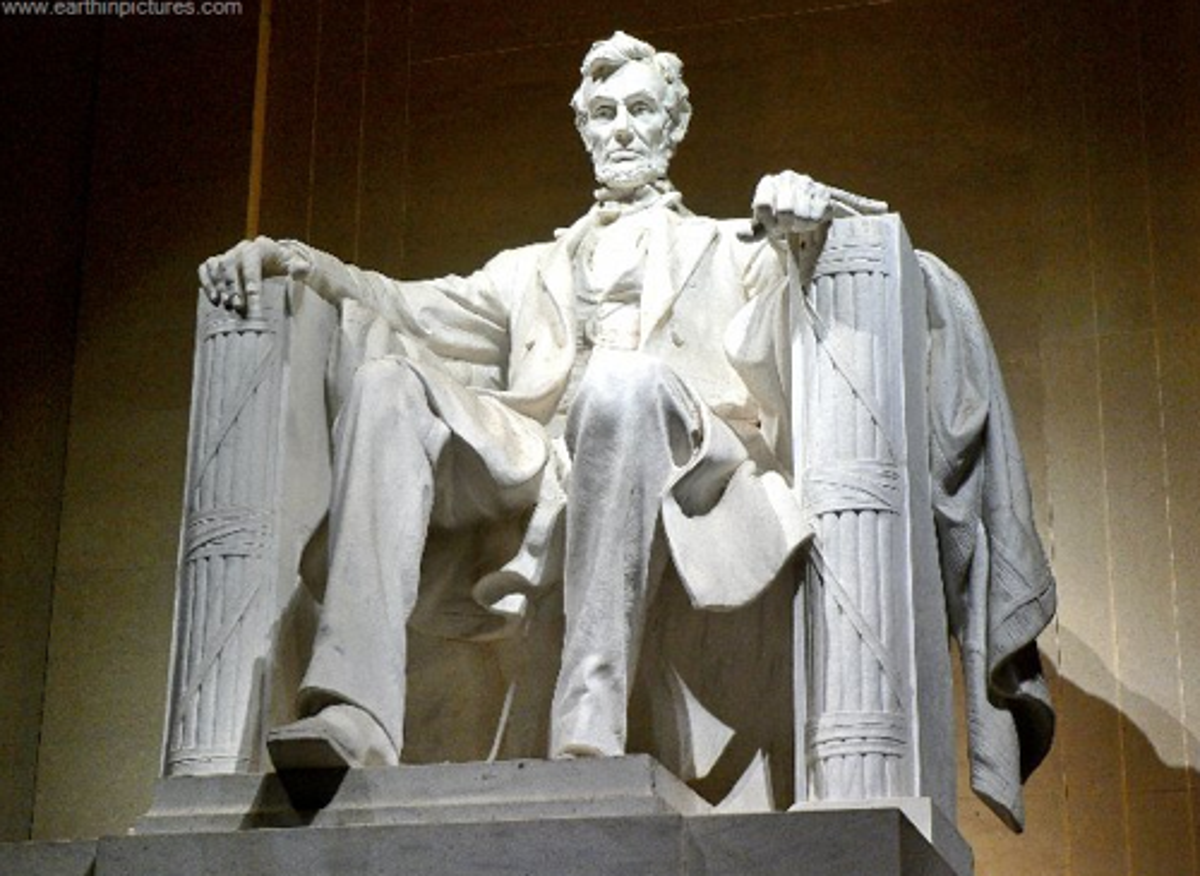 Truoc khi lam Tong thong My, Abraham Lincoln la do vat huyen thoai?-Hinh-9
