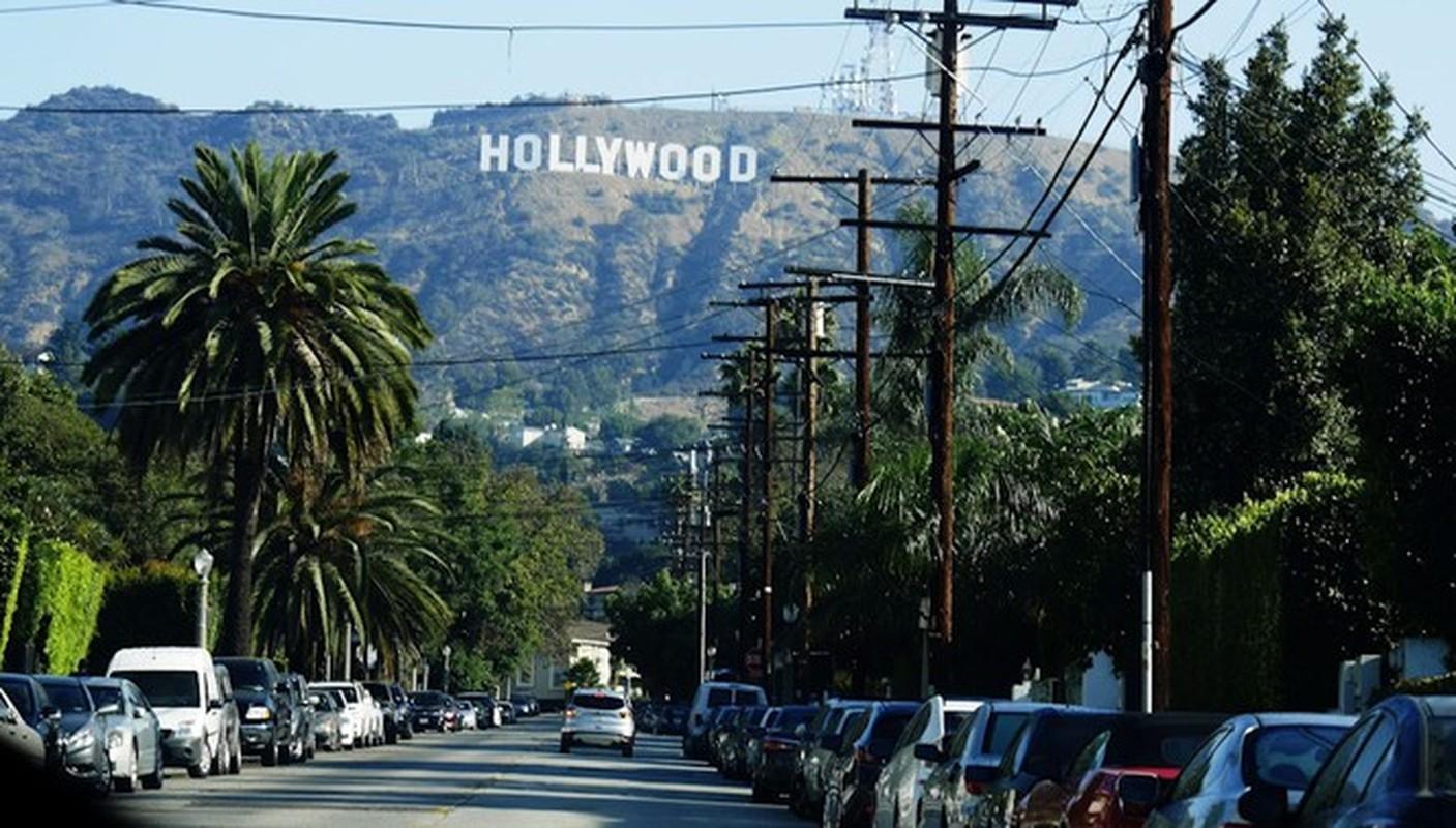 Biet gi ve dong chu bieu tuong Hollywood noi tieng nuoc My?-Hinh-10