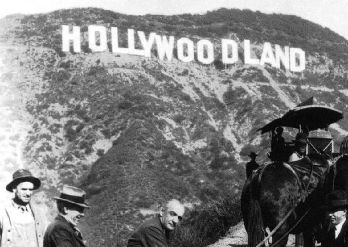 Biet gi ve dong chu bieu tuong Hollywood noi tieng nuoc My?-Hinh-5