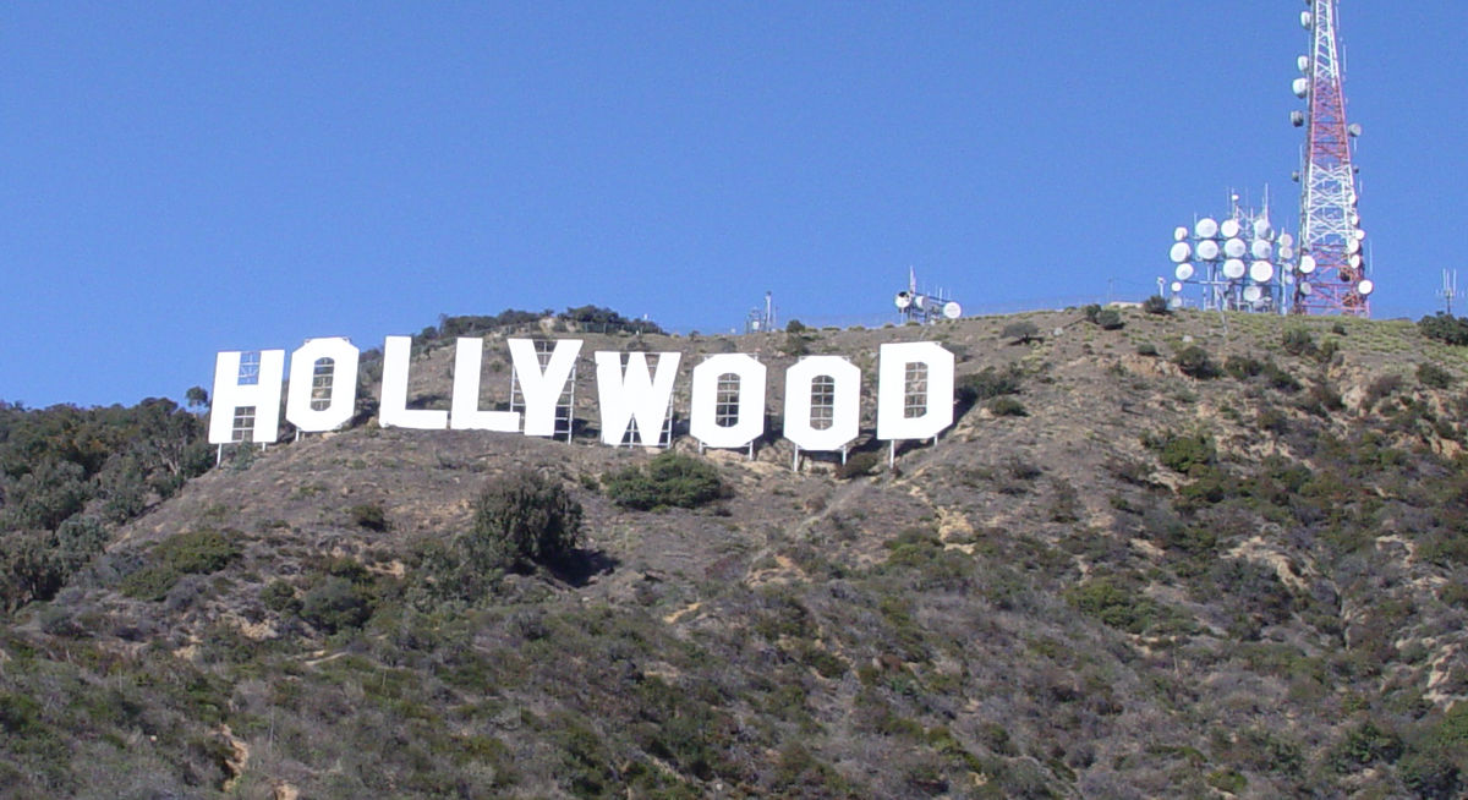 Biet gi ve dong chu bieu tuong Hollywood noi tieng nuoc My?-Hinh-7