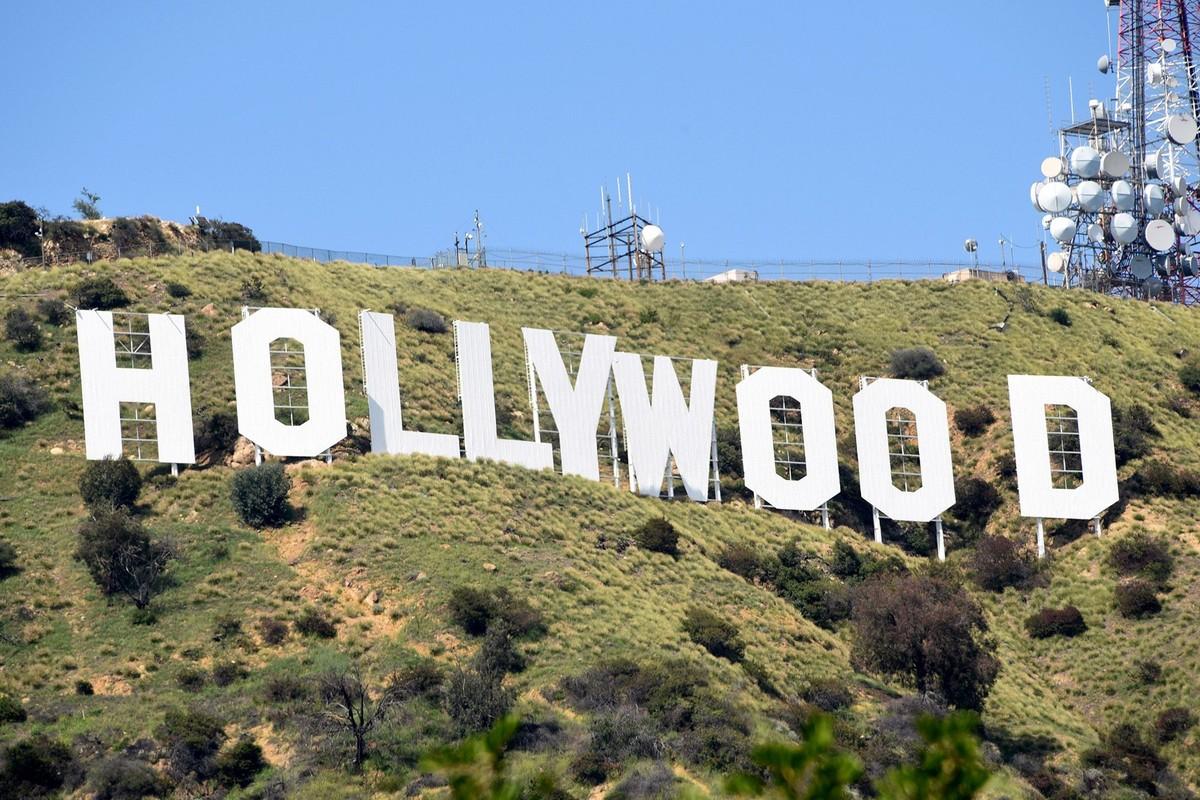 Biet gi ve dong chu bieu tuong Hollywood noi tieng nuoc My?-Hinh-8