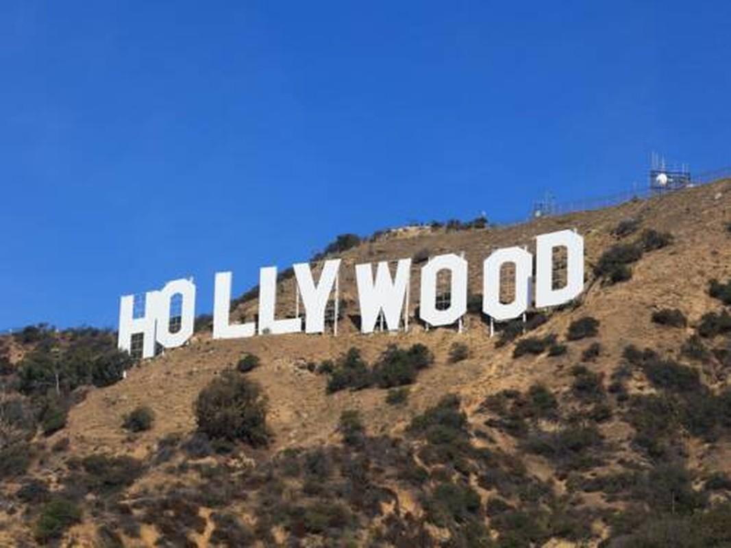 Biet gi ve dong chu bieu tuong Hollywood noi tieng nuoc My?-Hinh-9
