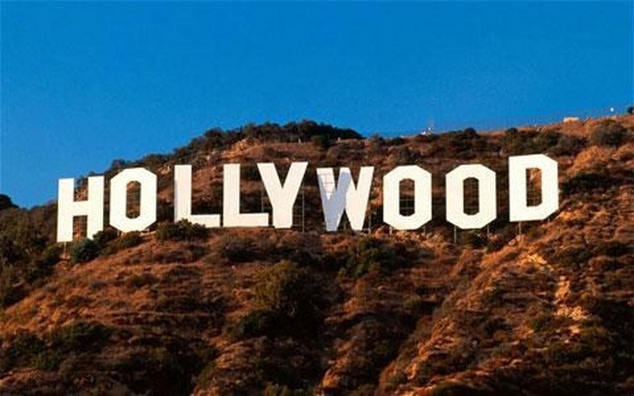Biet gi ve dong chu bieu tuong Hollywood noi tieng nuoc My?