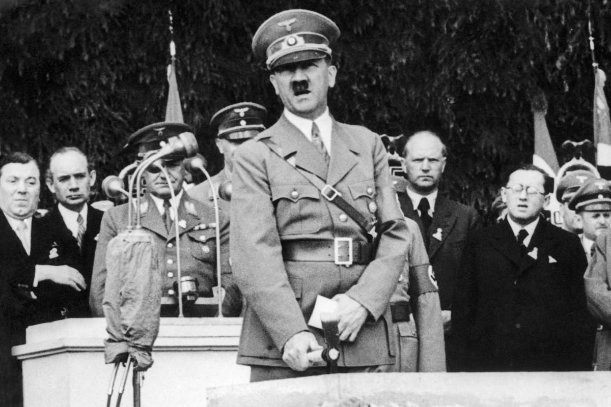 Neu trum phat xit Hitler chet trong The chien 1, the gioi se tot hon?-Hinh-7