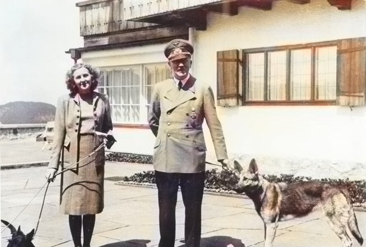 Soc voi benh ly kho noi khien trum phat xit Hitler khong the co con-Hinh-3