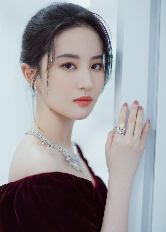 Chi can so huu net tuong troi ban: Cuoc song giau co, tho hon 80 tuoi-Hinh-4