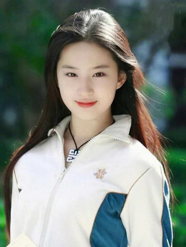 Chi can so huu net tuong troi ban: Cuoc song giau co, tho hon 80 tuoi-Hinh-5