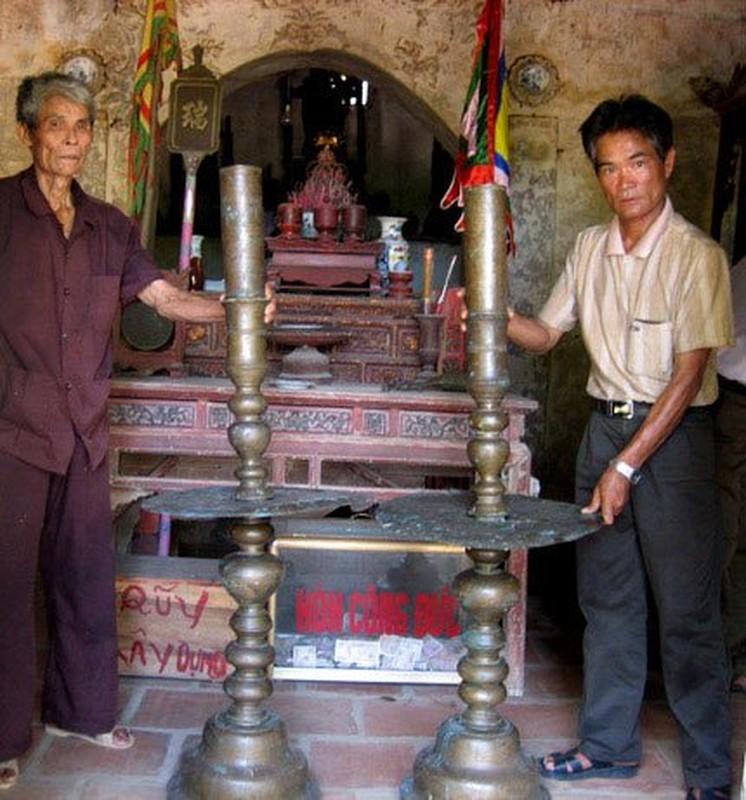 Doc dao bau vat co chua Bach Tuong Thanh Hoa-Hinh-4