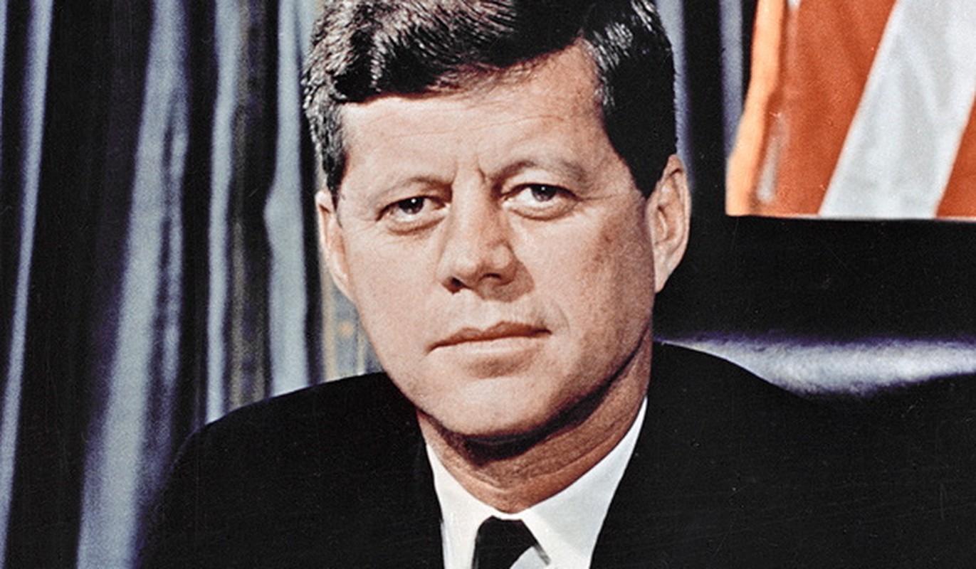 """Bi an """"loi nguyen"""" nghiet nga deo bam gia toc Kennedy danh tieng-Hinh-3"""