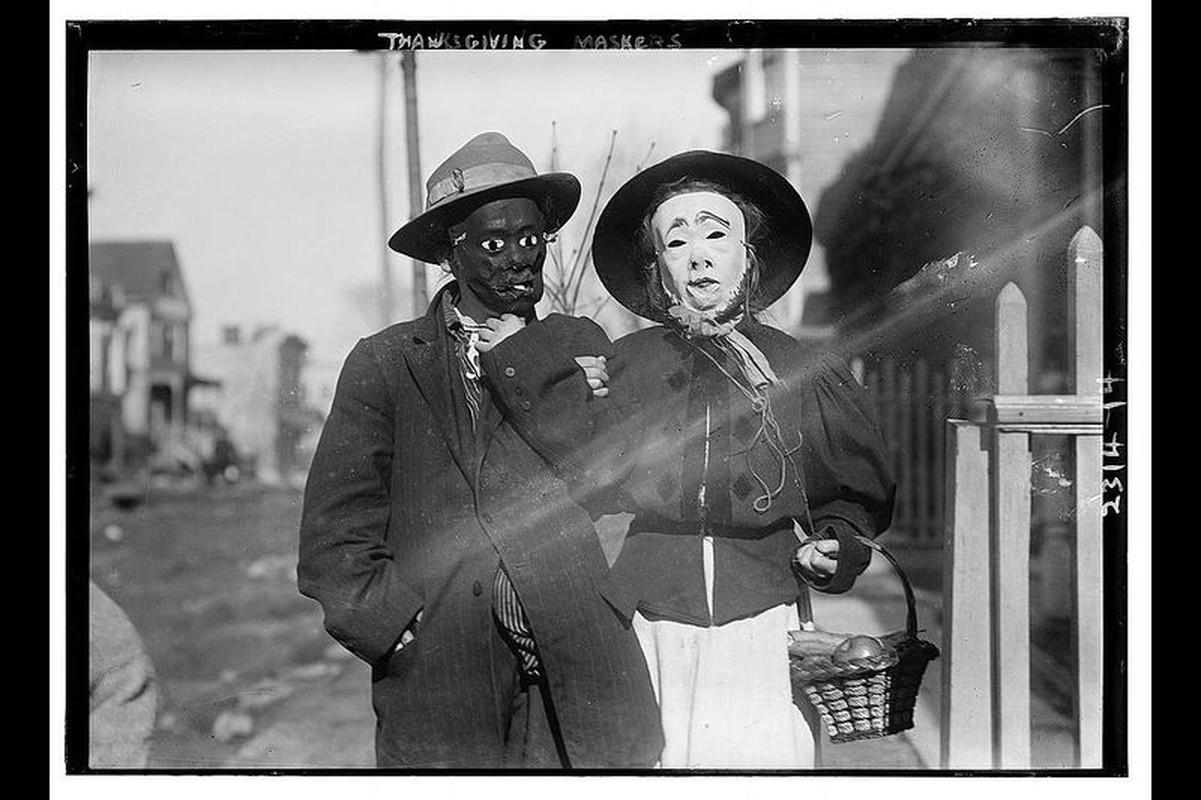 Anh hiem nguoi dan My don le Ta on nhung nam 1900-Hinh-3