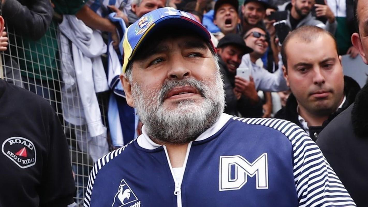 Tuoi tho song khu o chuot kho quen cua huyen thoai Diego Maradona-Hinh-10