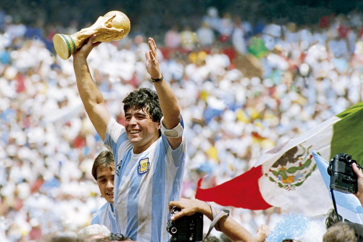 Tuoi tho song khu o chuot kho quen cua huyen thoai Diego Maradona-Hinh-2