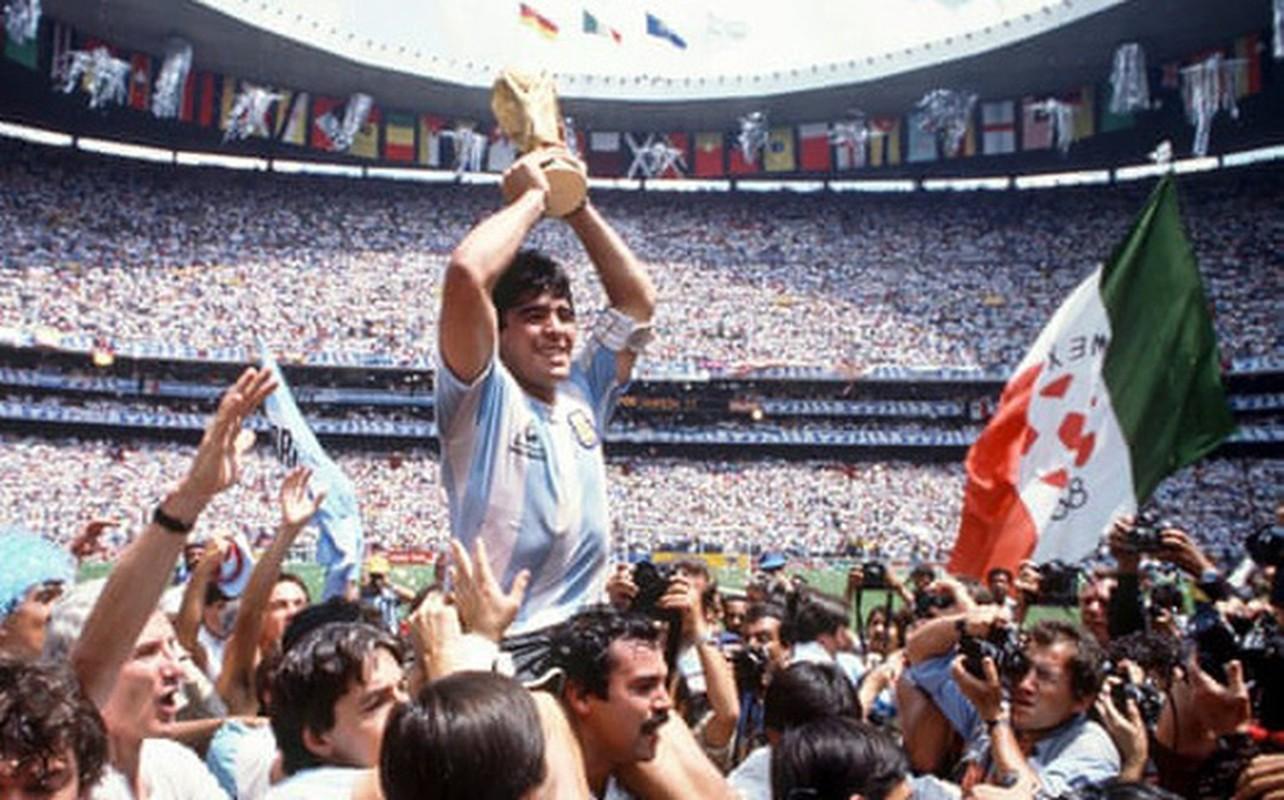 Tuoi tho song khu o chuot kho quen cua huyen thoai Diego Maradona-Hinh-3