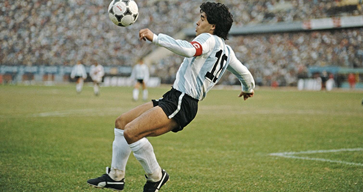 Tuoi tho song khu o chuot kho quen cua huyen thoai Diego Maradona-Hinh-4