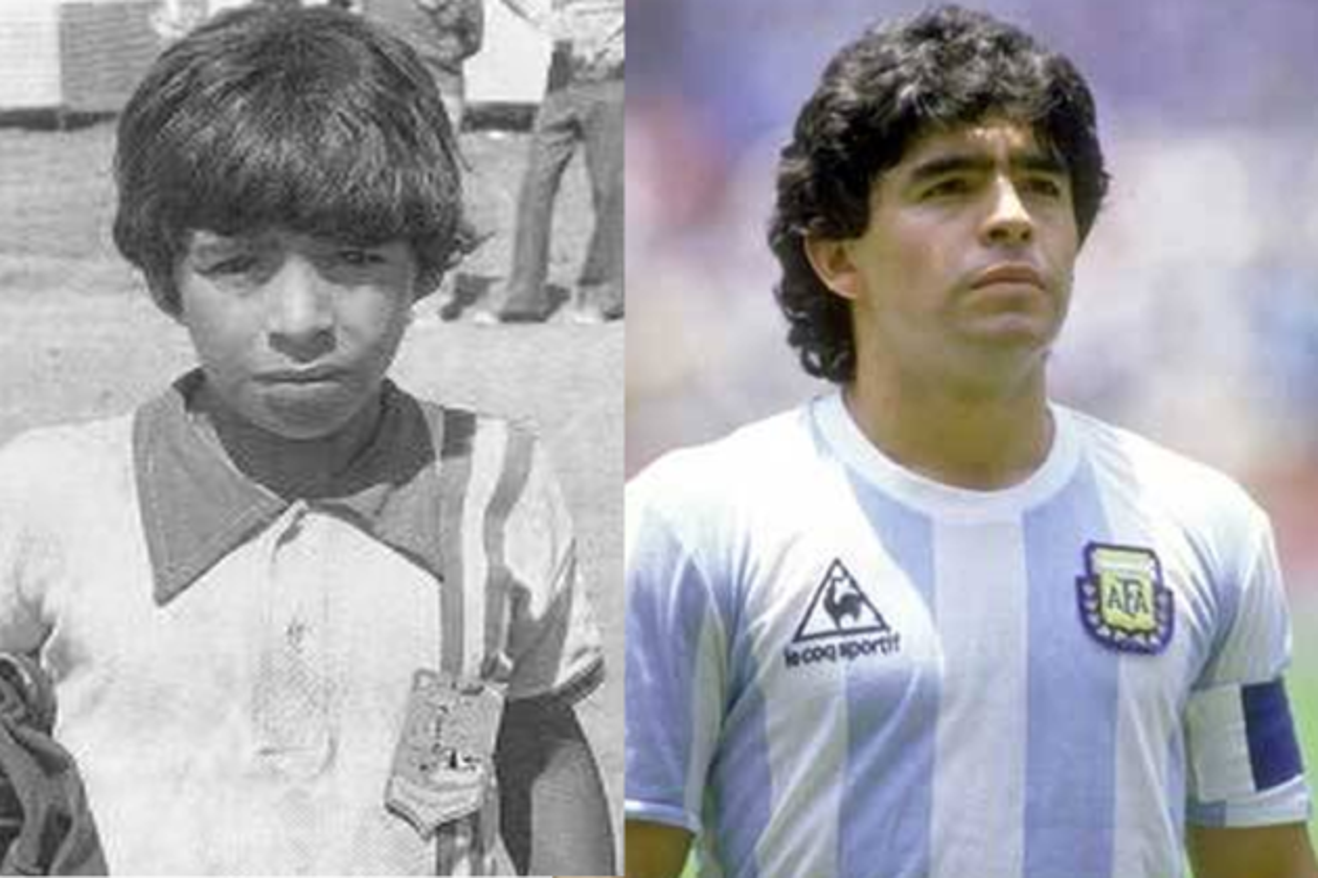 Tuoi tho song khu o chuot kho quen cua huyen thoai Diego Maradona-Hinh-6