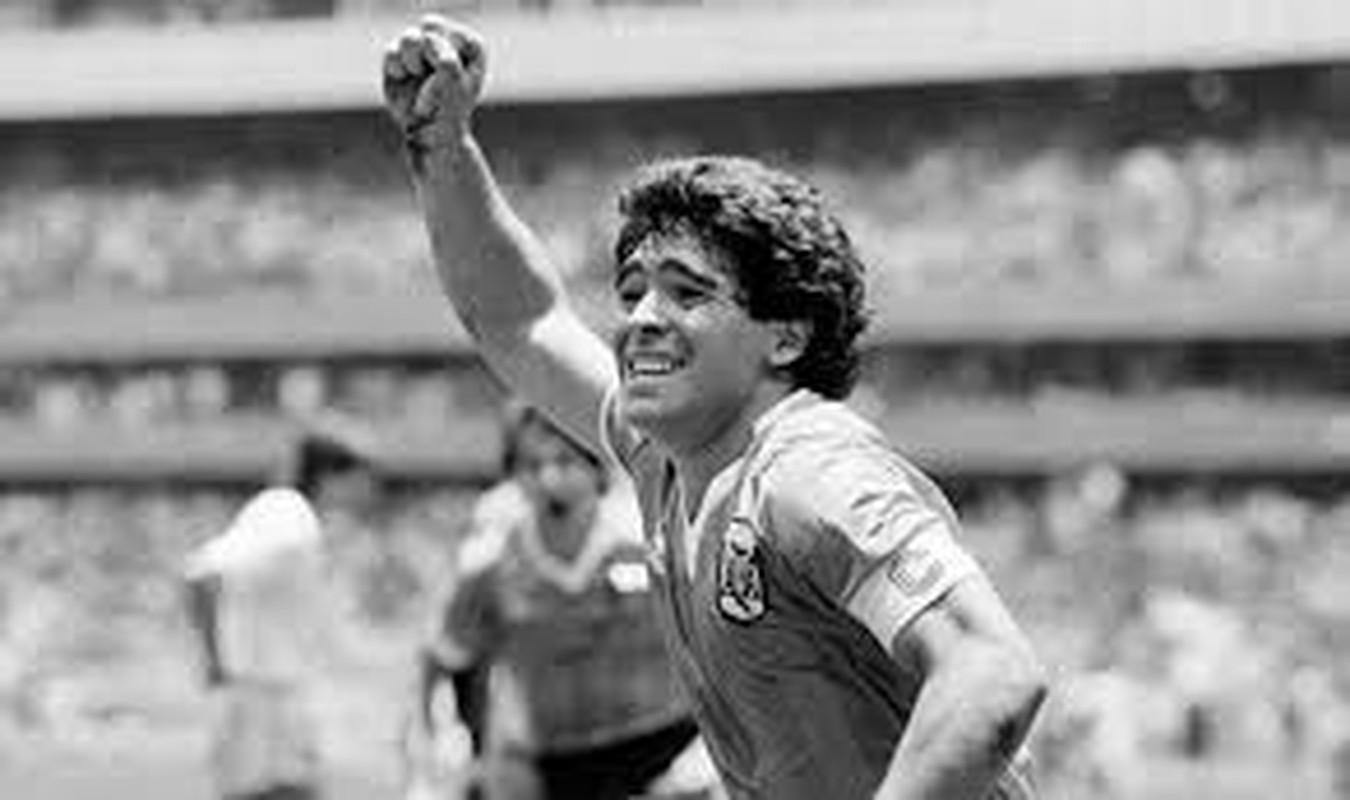 Tuoi tho song khu o chuot kho quen cua huyen thoai Diego Maradona-Hinh-7