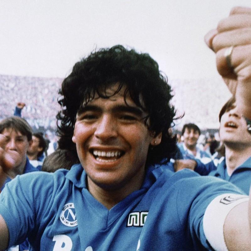 Tuoi tho song khu o chuot kho quen cua huyen thoai Diego Maradona-Hinh-8