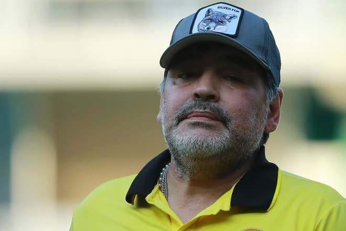 Tuoi tho song khu o chuot kho quen cua huyen thoai Diego Maradona-Hinh-9