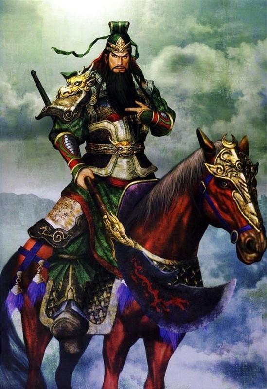"""""""Bao boi"""" loi hai giup anh hung thoi Tam quoc vang danh thien ha-Hinh-3"""