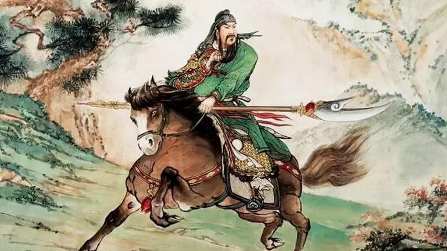 """""""Bao boi"""" loi hai giup anh hung thoi Tam quoc vang danh thien ha-Hinh-6"""