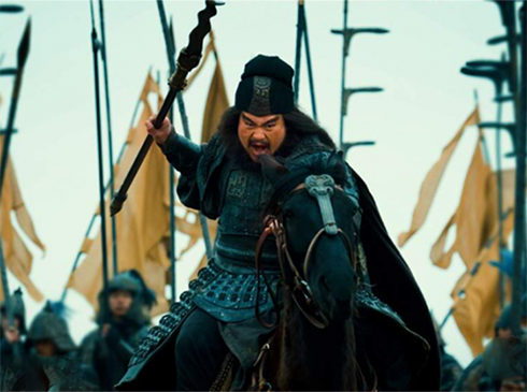 """""""Bao boi"""" loi hai giup anh hung thoi Tam quoc vang danh thien ha-Hinh-9"""