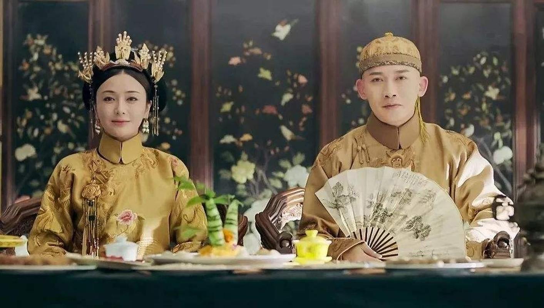 """Thoi quen an uong """"co don"""" cua hoang de nha Thanh-Hinh-2"""