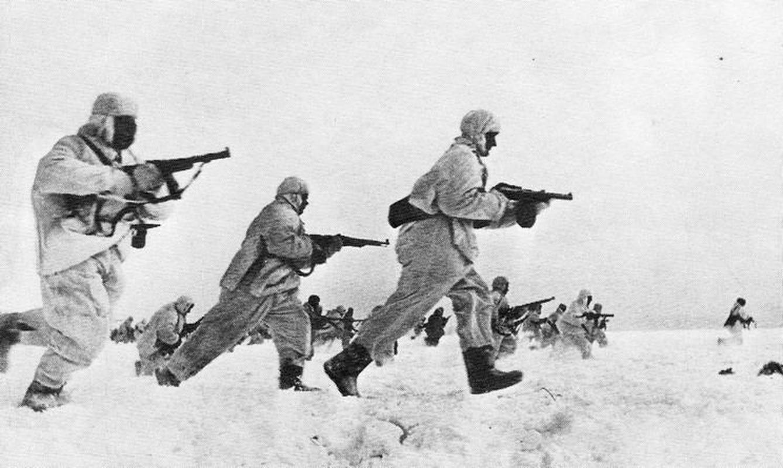Tran chien Moscow khien quan Duc quoc xa thua dau-Hinh-3