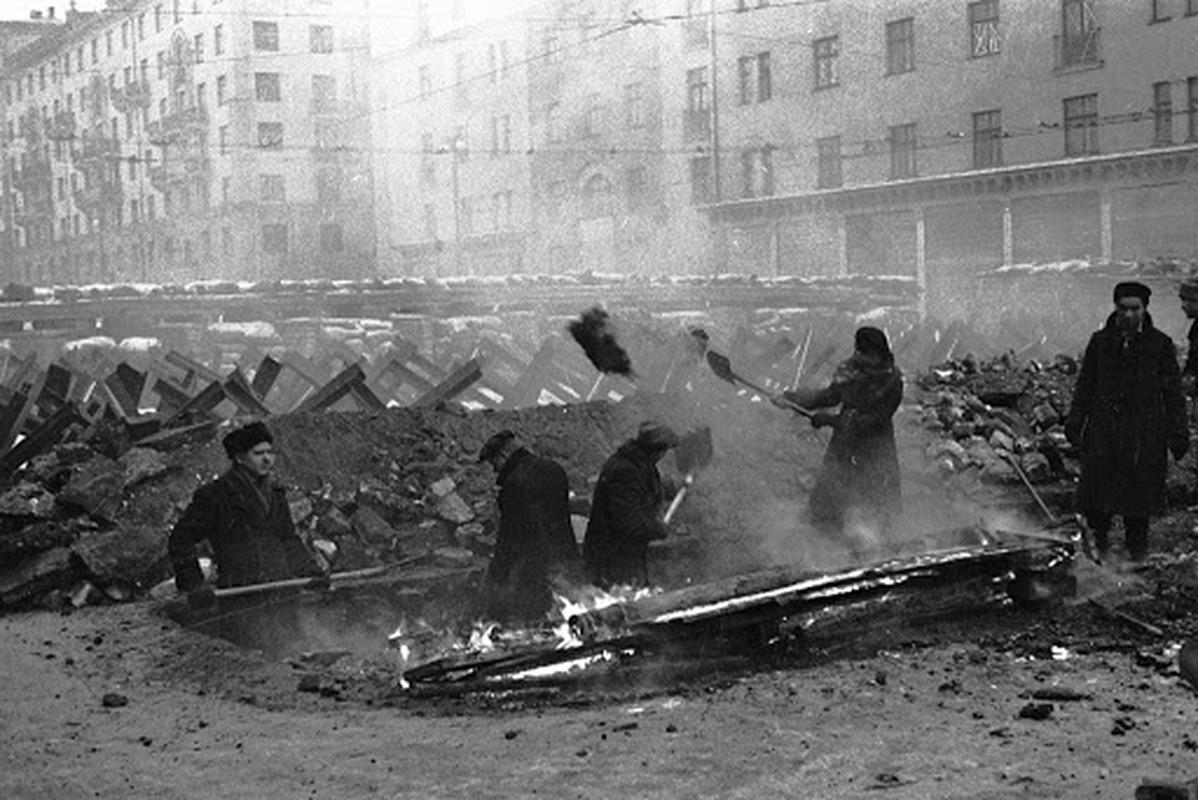 Tran chien Moscow khien quan Duc quoc xa thua dau-Hinh-8