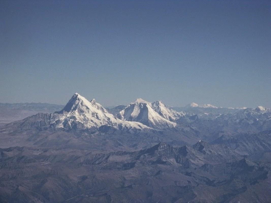 Bi an ve ngon nui linh thieng noi tieng Bhutan-Hinh-7