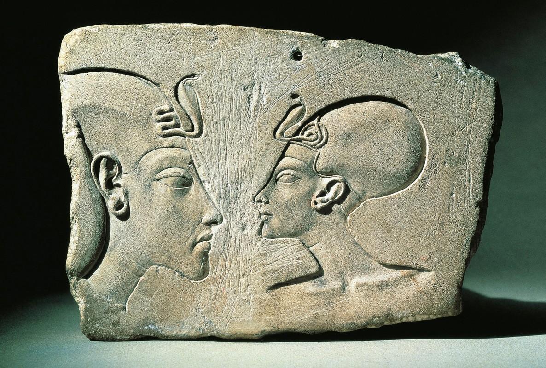 Bi an pharaoh Ai Cap bi xoa ten khoi danh sach cac vi vua-Hinh-5