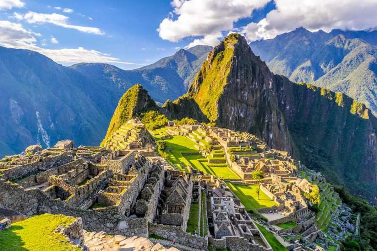 Kham pha bat ngo chi co o dat nuoc Peru huyen bi-Hinh-10