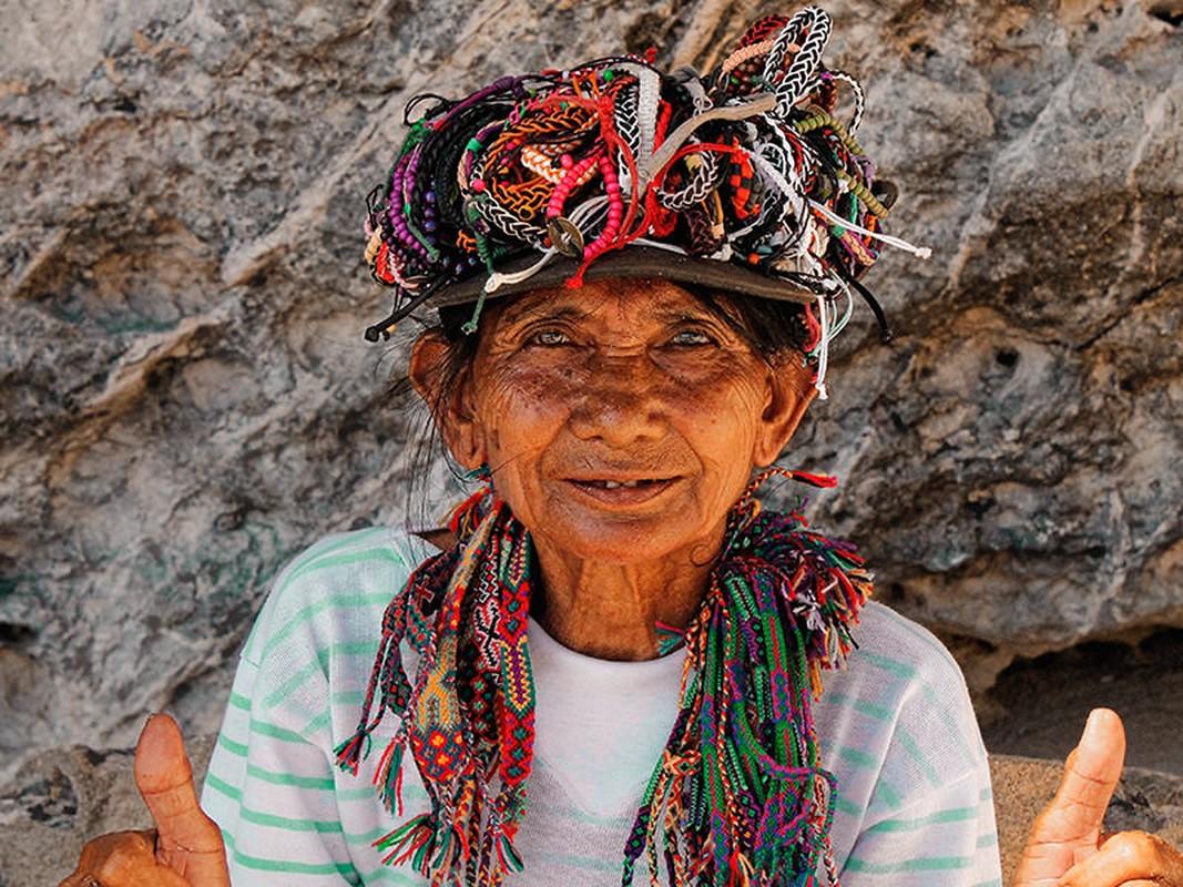 Kham pha bat ngo chi co o dat nuoc Peru huyen bi-Hinh-4