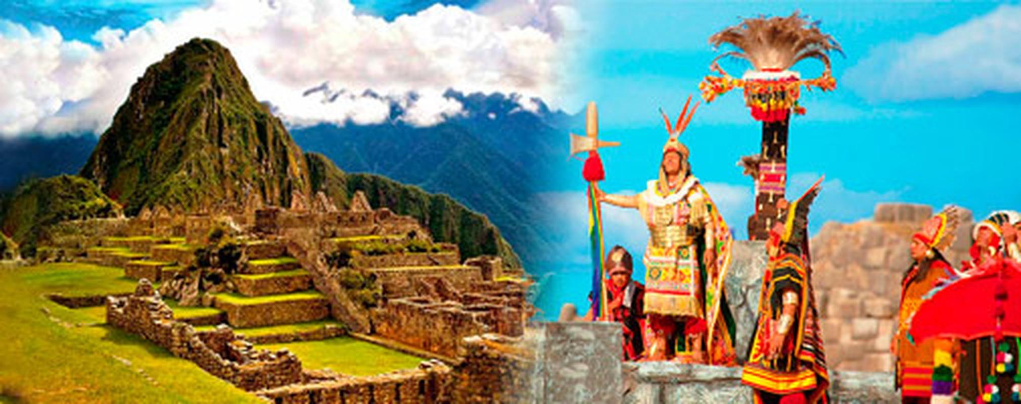 Kham pha bat ngo chi co o dat nuoc Peru huyen bi-Hinh-6