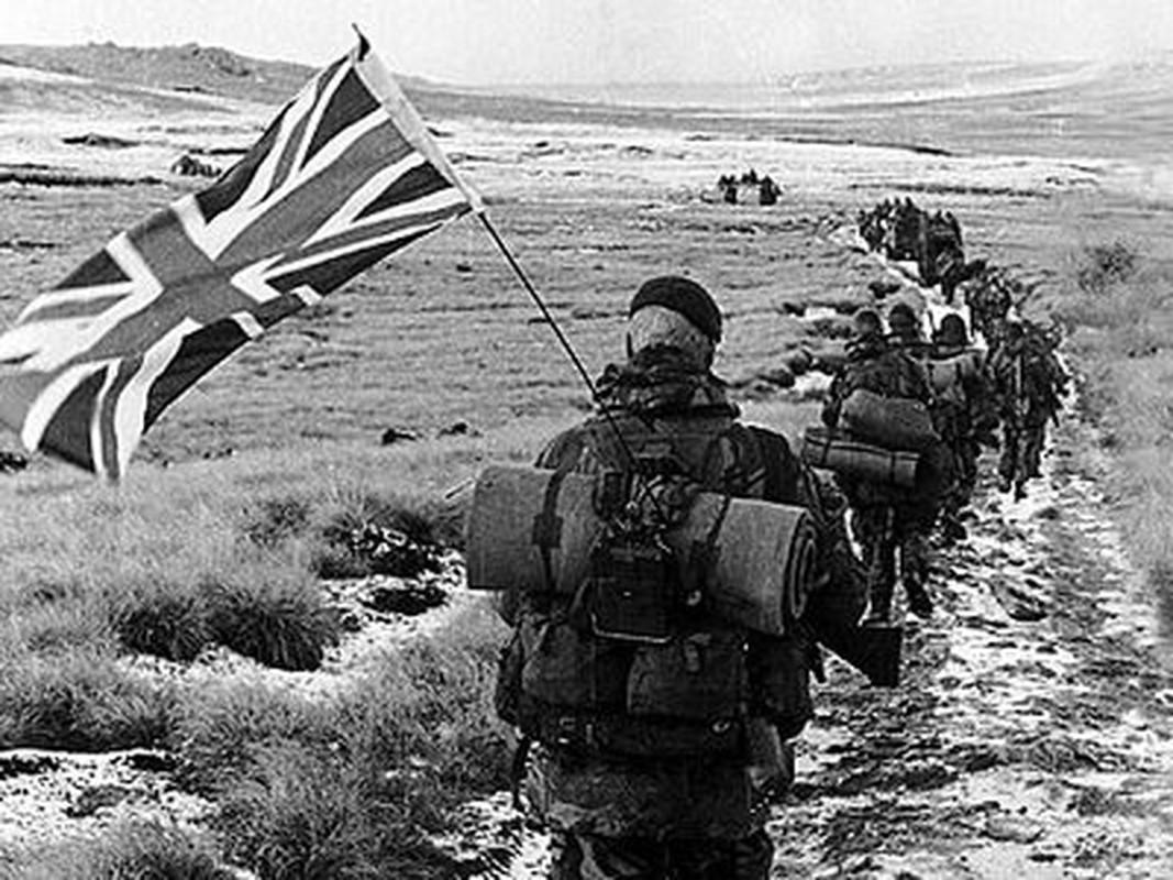 "Choang voi dong thai ran mat cua ""ba dam thep"" trong cuoc chien Falklands-Hinh-3"