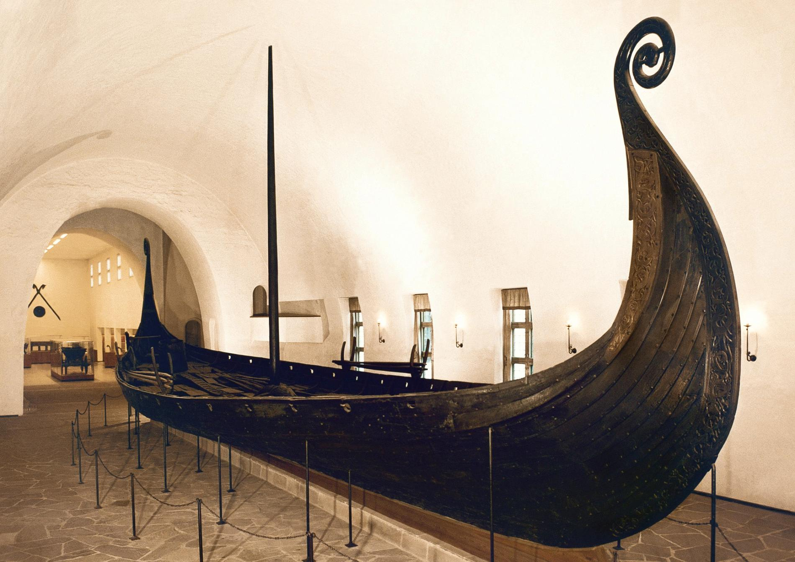 Lo dien con tau cua nguoi Viking dung mai tang nha vua?-Hinh-3