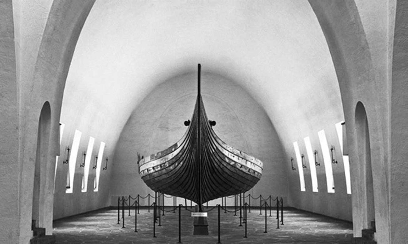 Lo dien con tau cua nguoi Viking dung mai tang nha vua?-Hinh-9