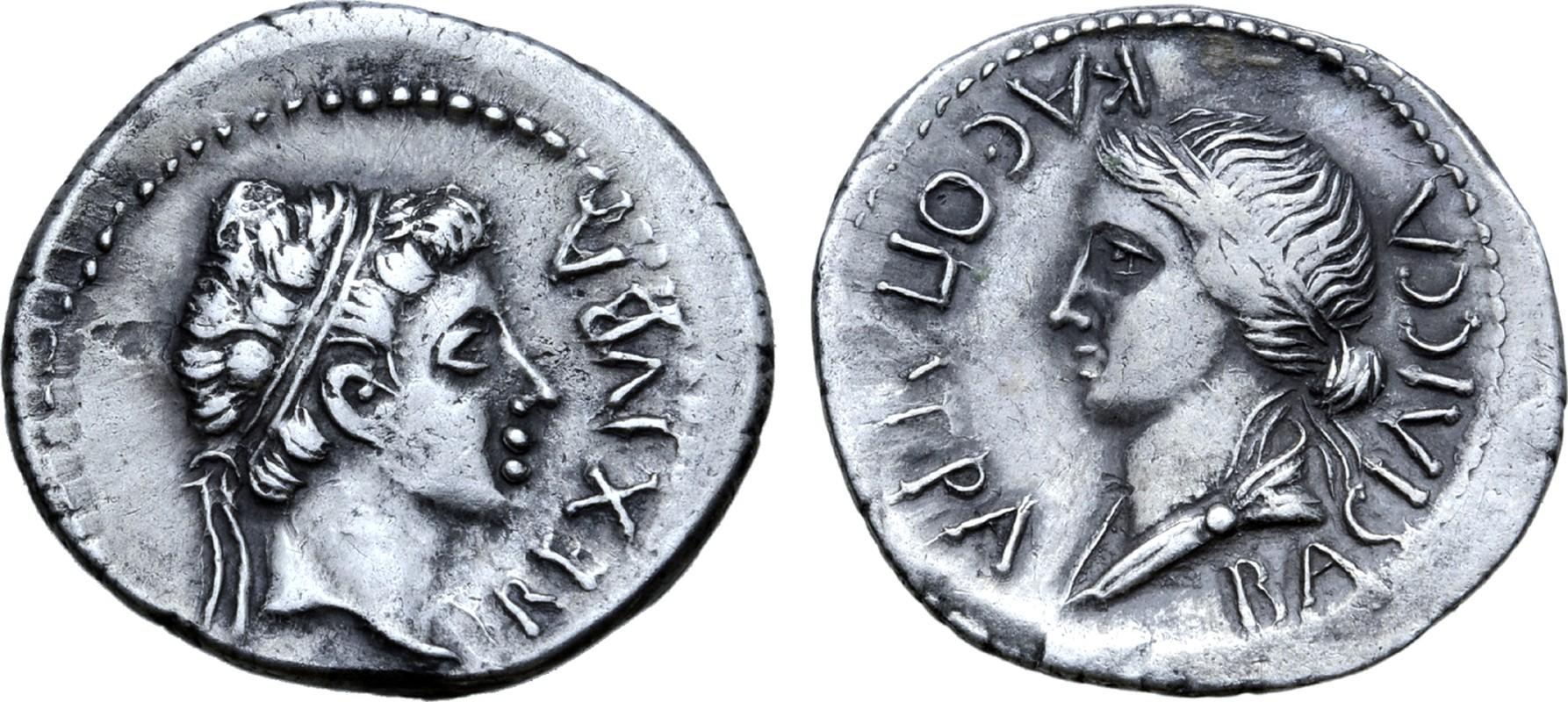 So phan bi an cap sinh doi cua Nu hoang Ai Cap Cleopatra-Hinh-10