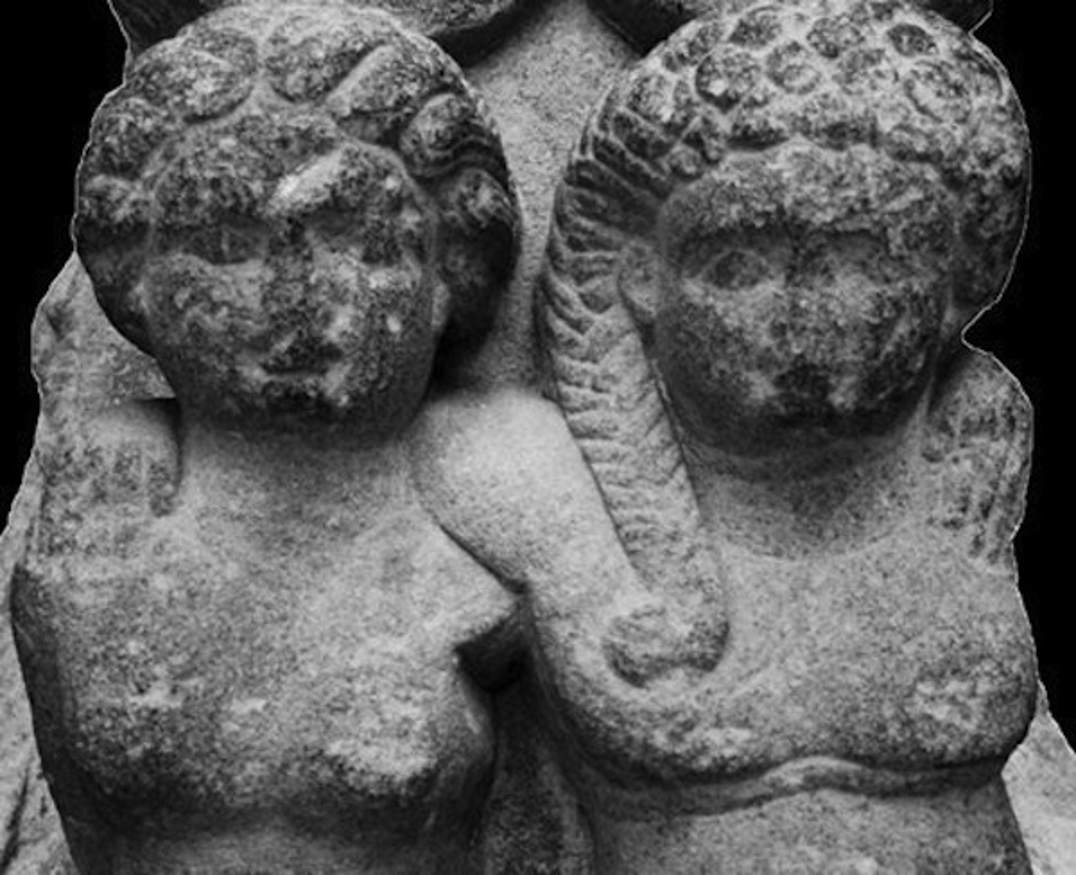 So phan bi an cap sinh doi cua Nu hoang Ai Cap Cleopatra-Hinh-6