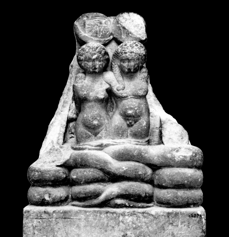 So phan bi an cap sinh doi cua Nu hoang Ai Cap Cleopatra-Hinh-8