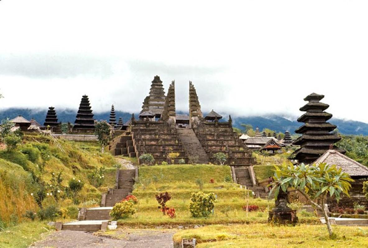 Anh hiem dat nuoc va con nguoi Indonesia nhung nam 1970-Hinh-3