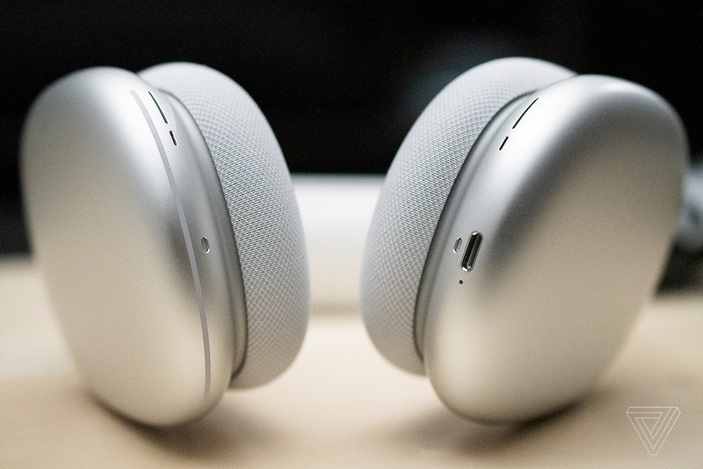 Can canh tai nghe AirPods Max dau tien-Hinh-2
