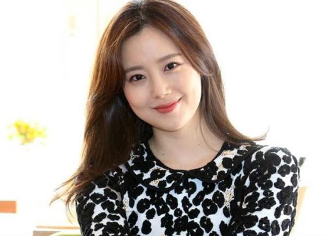 5 net tuong cua nguoi phu nu khac chong khac con, ca doi kho so-Hinh-9