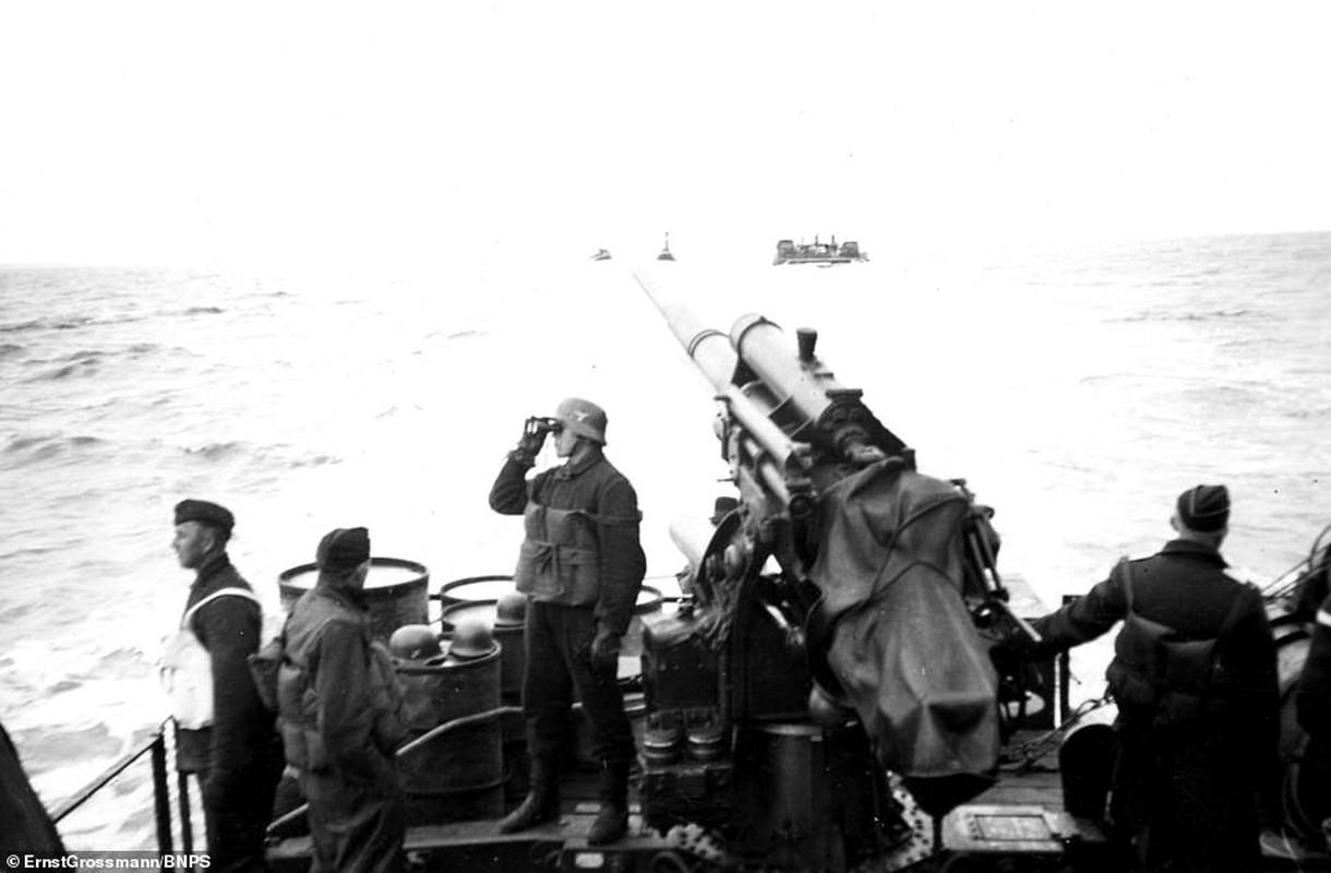 Lo anh linh Duc quoc xa chuan bi cho cuoc xam luoc Anh 1940-Hinh-6