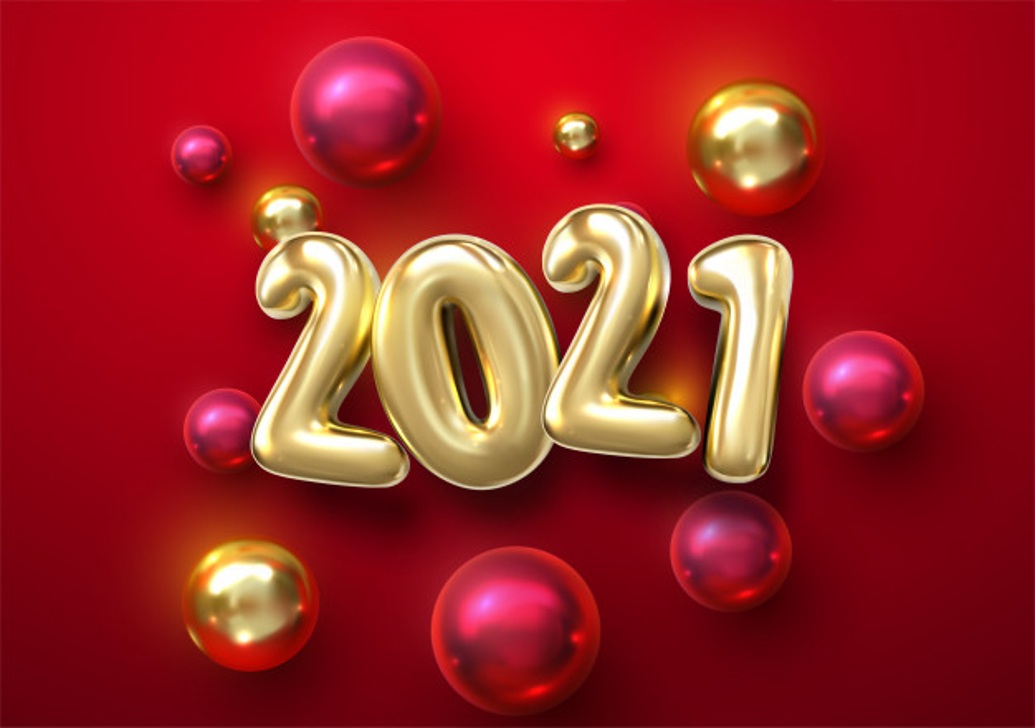 Các nhà chiêm tinh dự báo gì về thế giới năm 2021? - ảnh 3