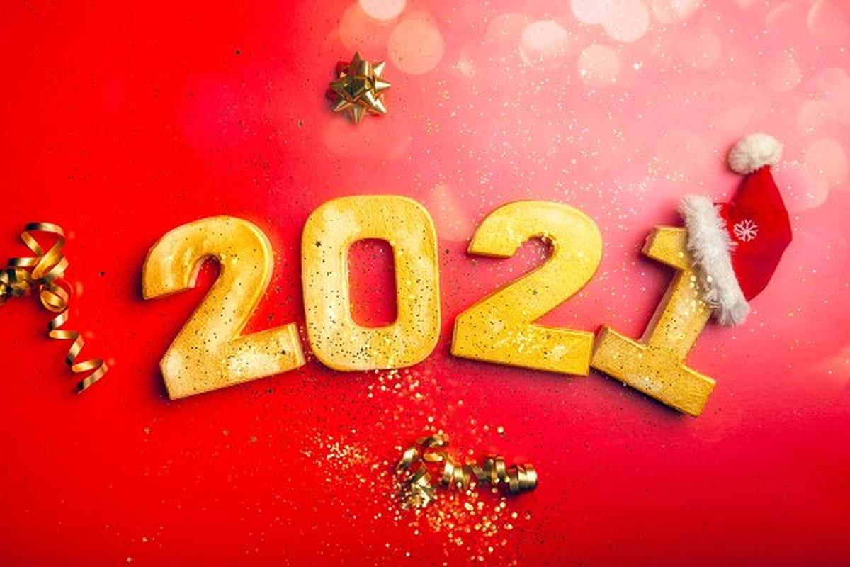 Các nhà chiêm tinh dự báo gì về thế giới năm 2021? - ảnh 4