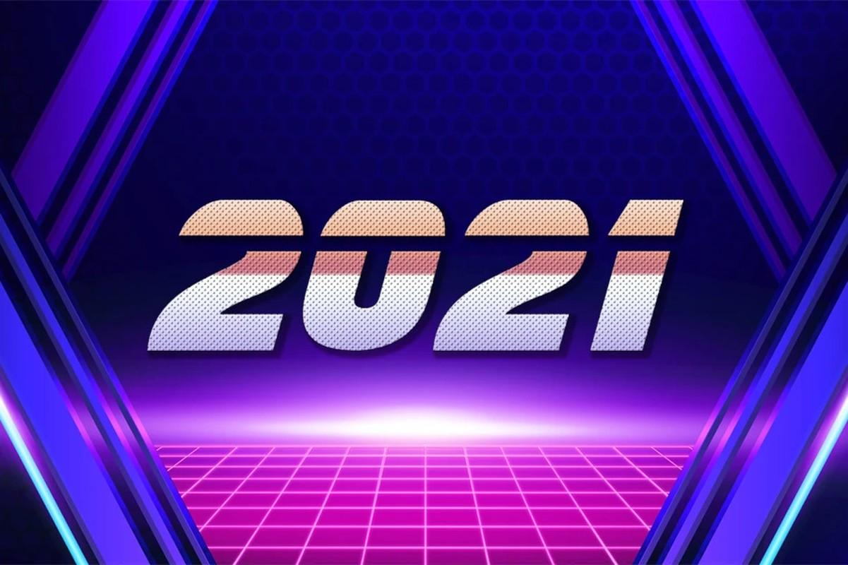 Các nhà chiêm tinh dự báo gì về thế giới năm 2021? - ảnh 5